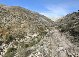 Imprescindibles para una Escapada rural en Cáceres